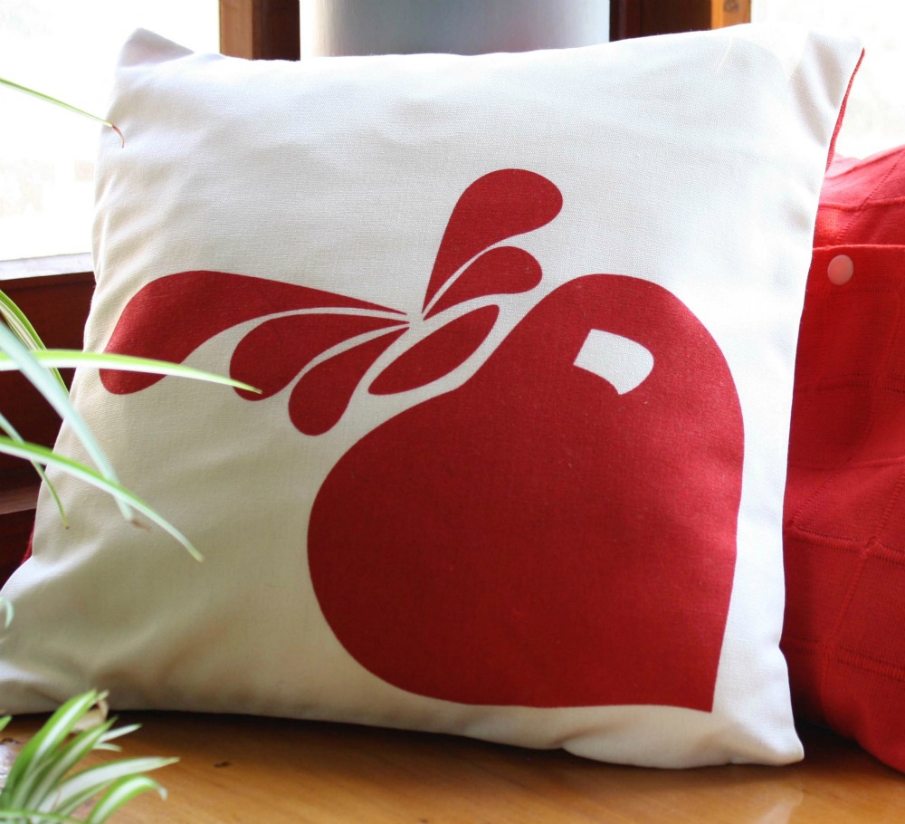 gallery of cushion cover ideas decorative throw pillows hand
